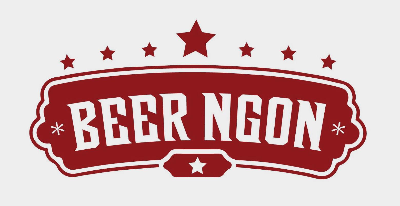 beer ngon