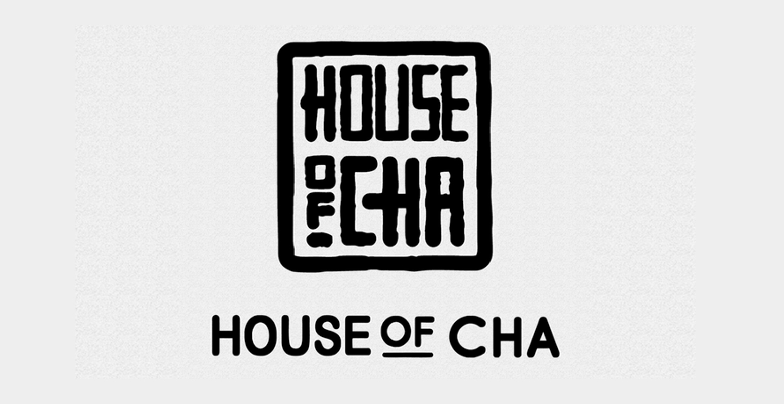 house off cha