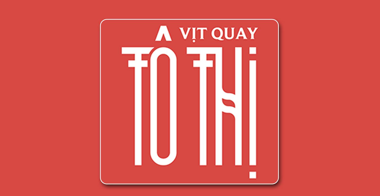 vit to thi