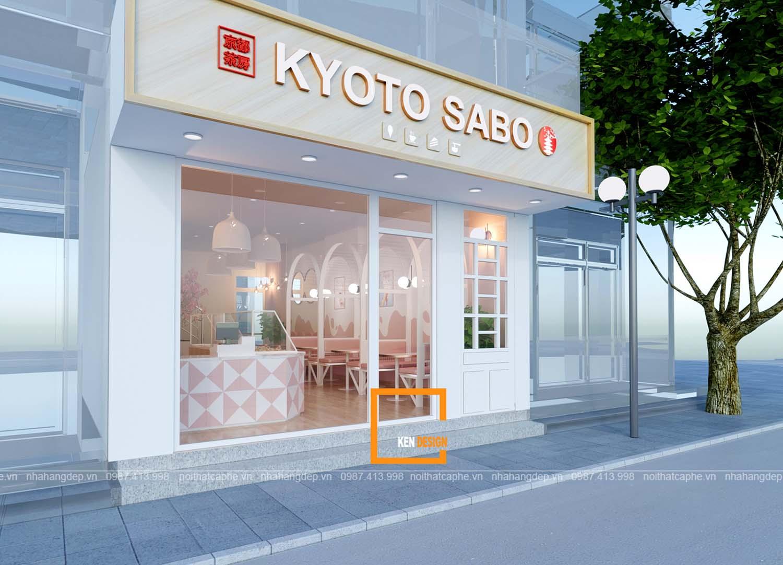 thiet-ke-quan-kem-tra-sua-kyoto-sabo