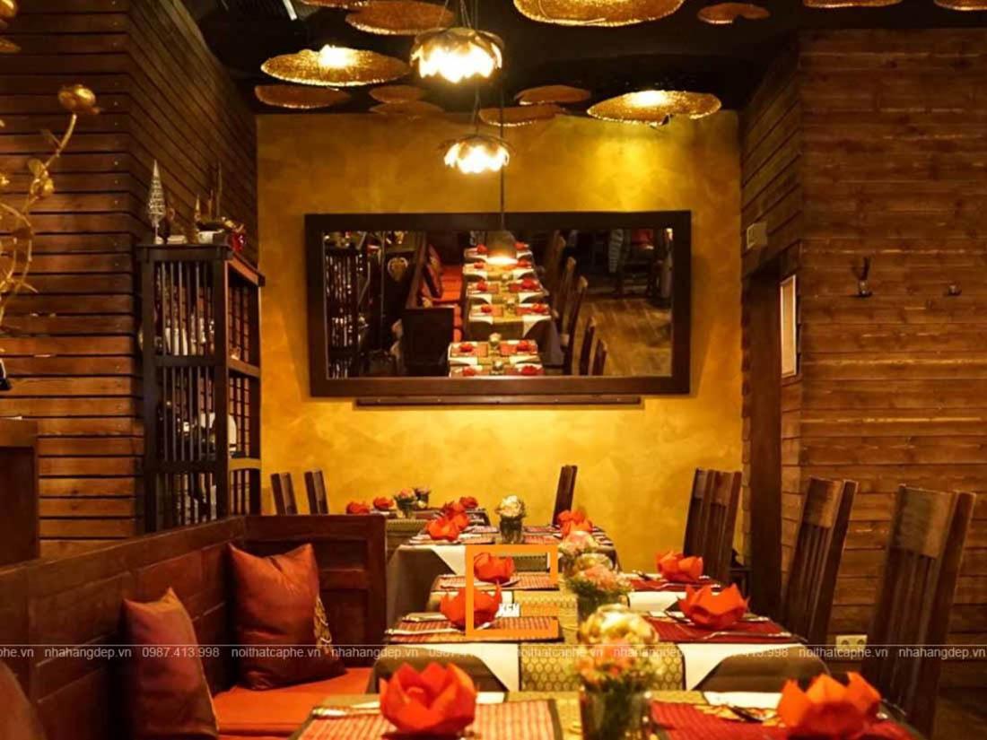 meo-thiet-ke-nha-hang-buffet-lau-thai