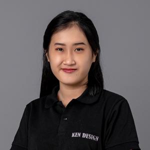 Nguyễn Anh Vi