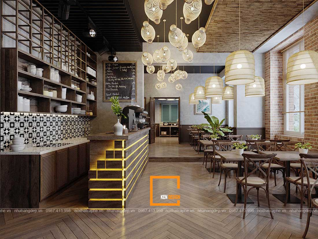Nhà hàng Việt Nam tại Balan