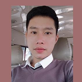Nguyễn Phan Nam