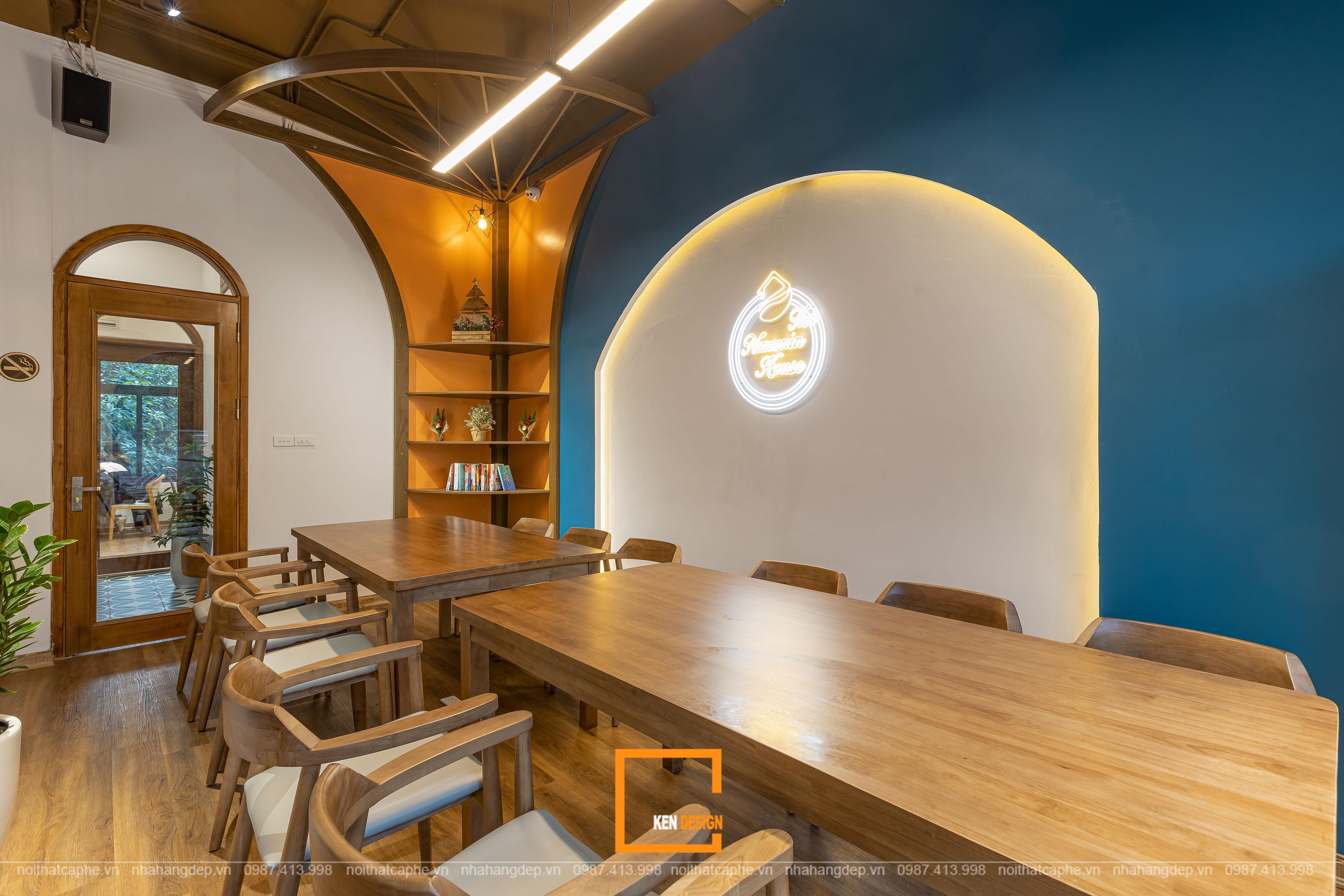 thi-cong-quan-cafe-the-nammin-house