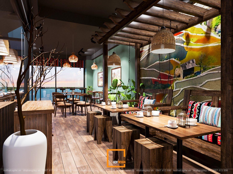 thiet-ke-quan-cafe-a-bao
