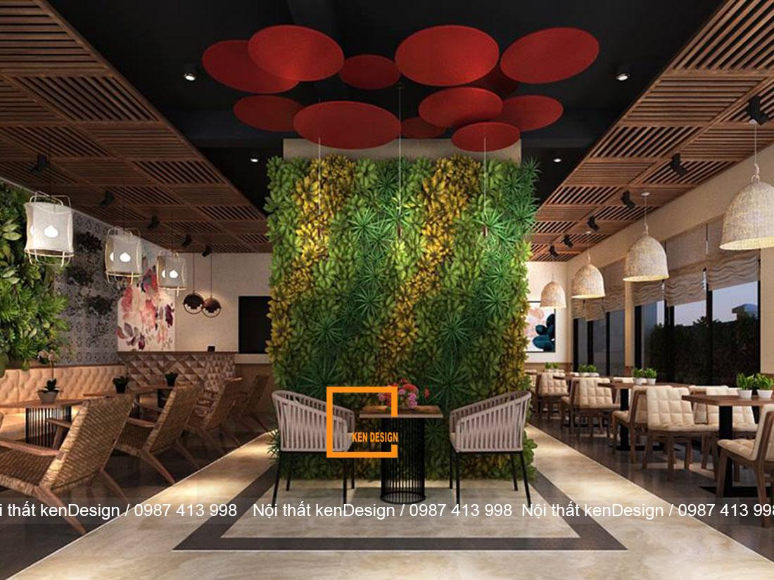 thiết kế ngoại thất quán cafe,