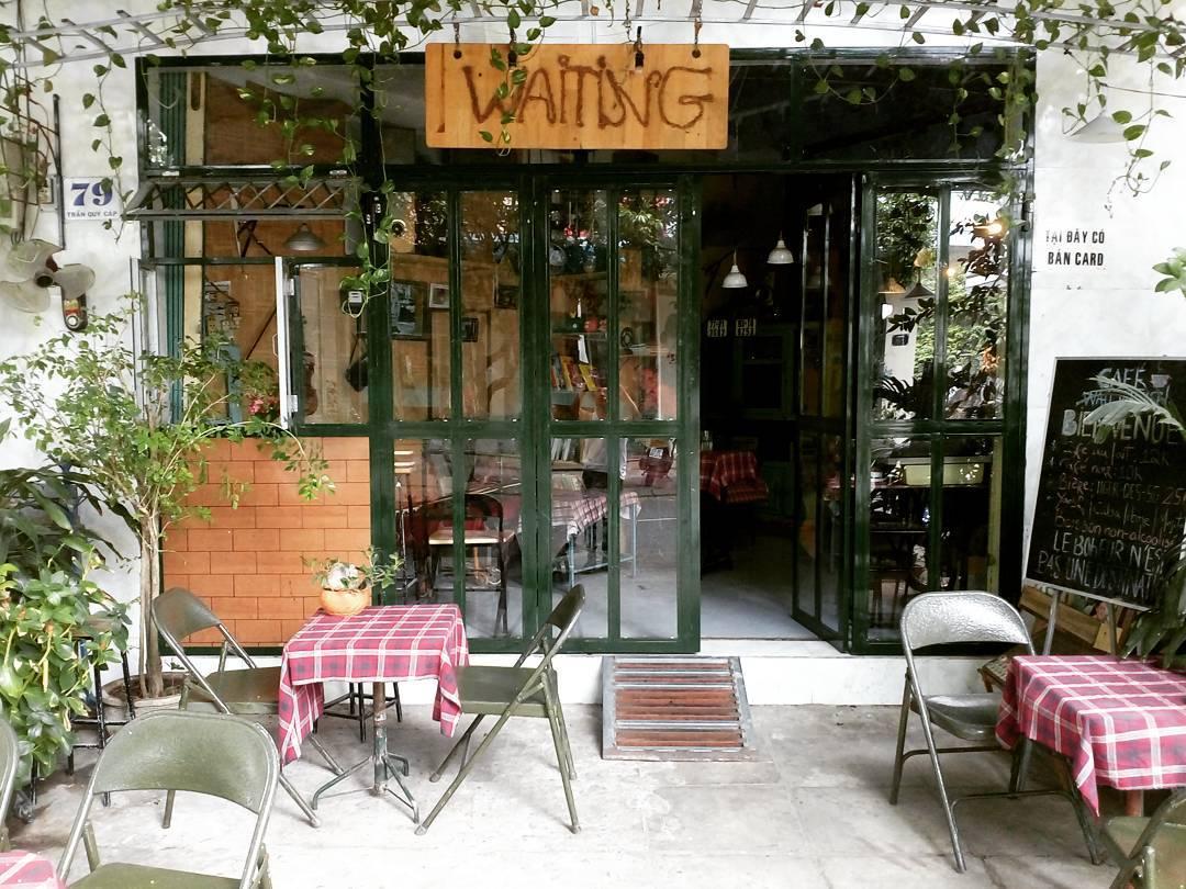 Thiết kế quán trà sữa phong cách Vintage - Gợi ý giúp không gian chuẩn đẹp