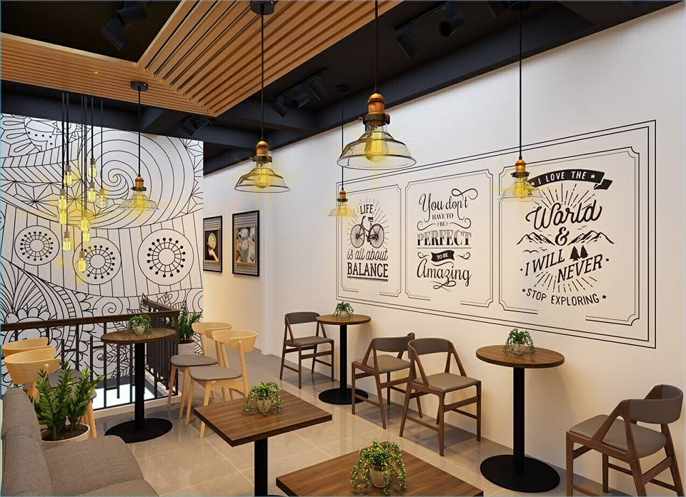 chi-phí-mở-nhà-hàng-quán-cafe