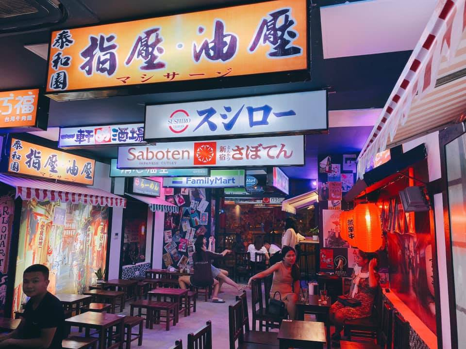 top-3-quan-cafe-phong-cach-Nhat-Ban