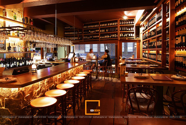thiết-kế-nhà-hàng-rượu-vang