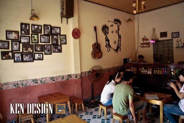 mo-hinh-kinh-doanh-quan-cafe