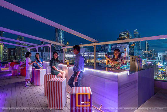 thiet-ke-noi-that-quan-bar-rooftop