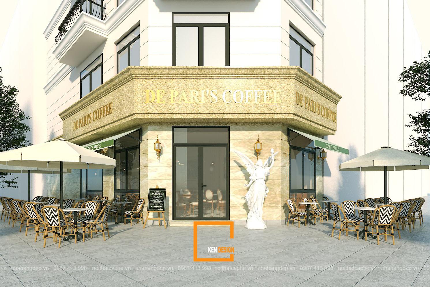 thiet-ke-quan-cafe-paris