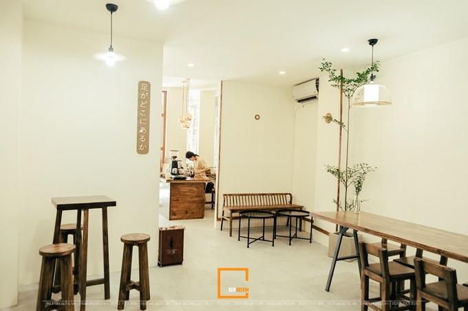 thiet-ke-noi-that-quan-cafe-toi-gian