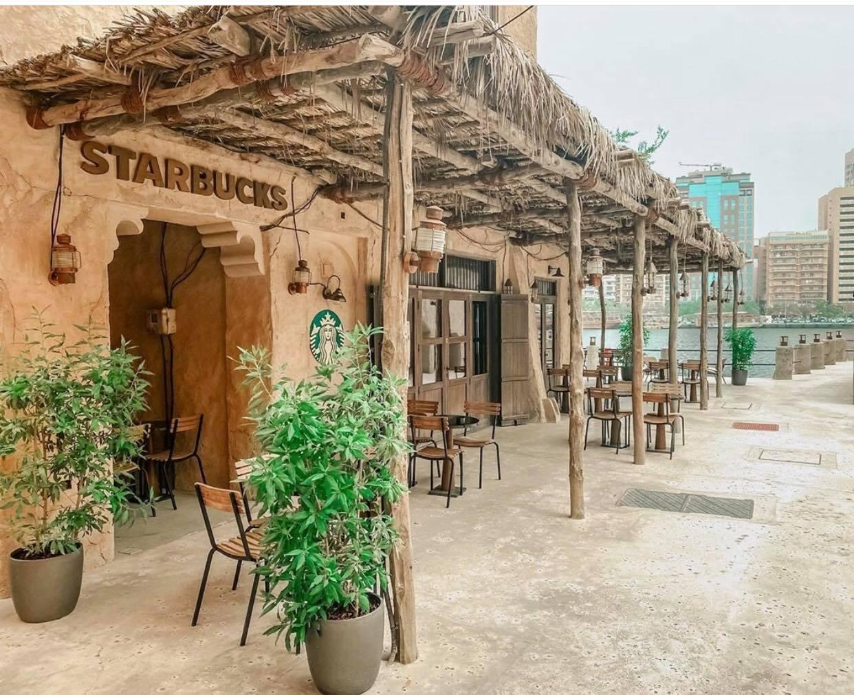 phong-cach-thiet-ke-quan-cafe-starbucks