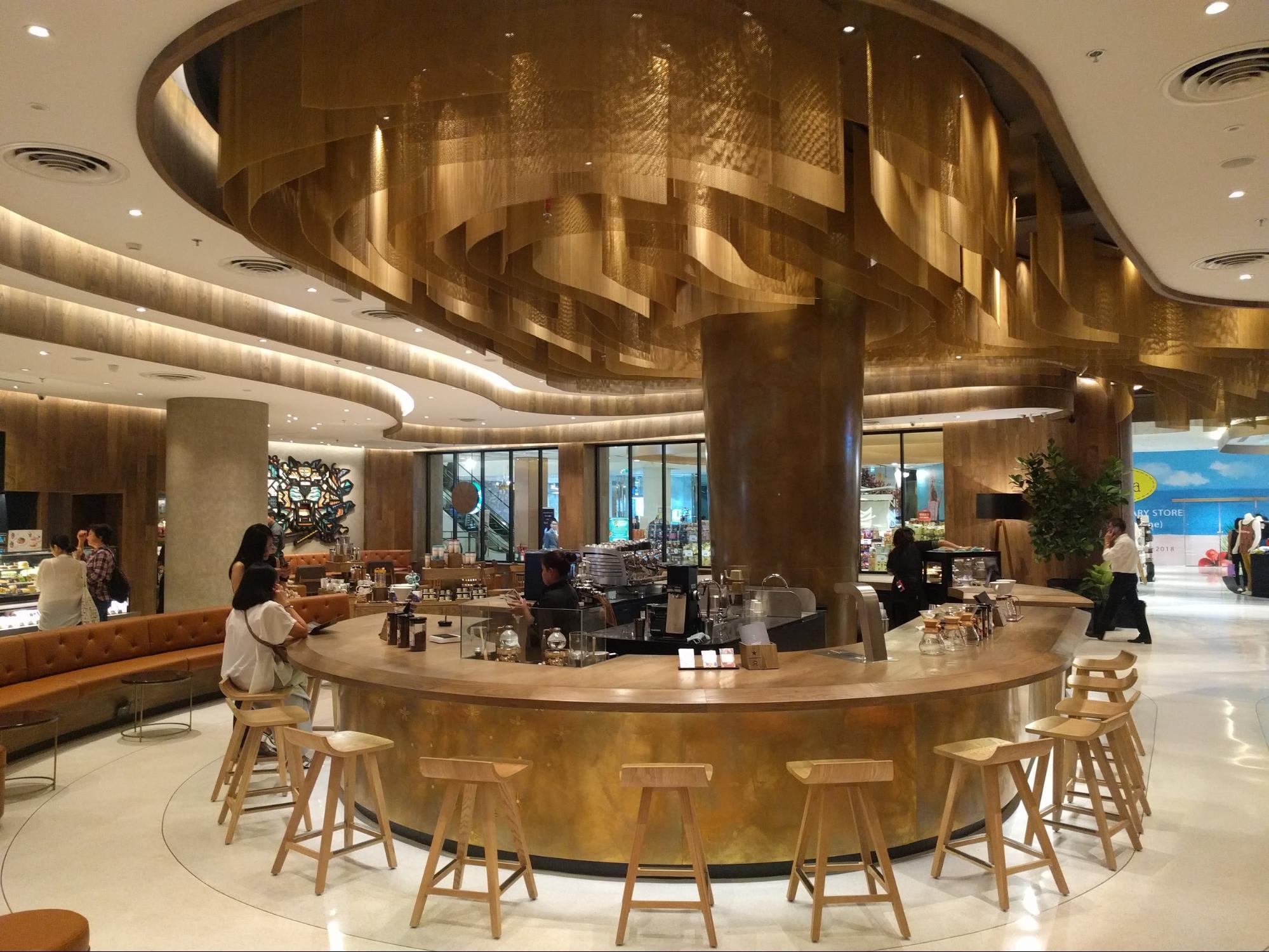thiet-ke-quan-cafe-starbucks